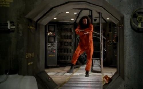 dancing-russian-astronaut