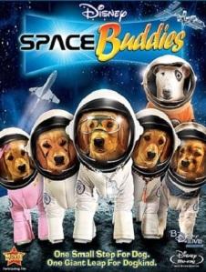 space-buddies