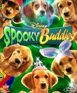 spooky-buddies
