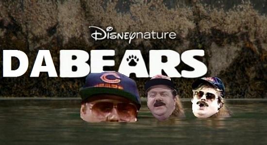 da-bears
