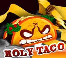 holy-taco