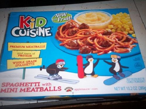 kiddie-food-30