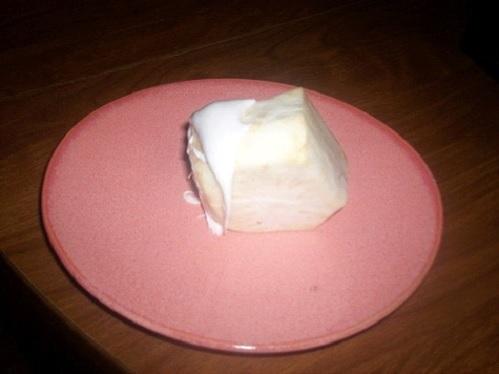 marshmallow-on-root