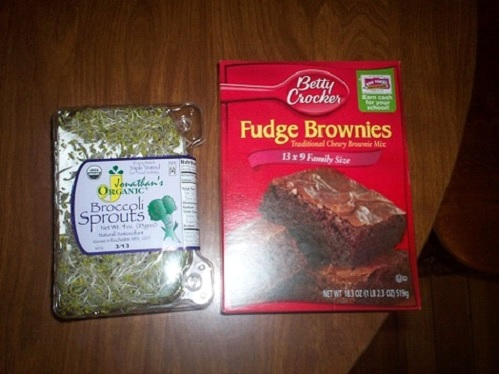 sprouts-brownies