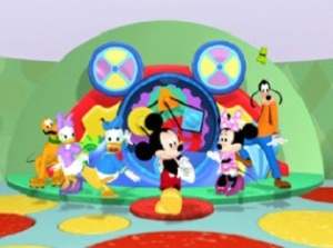 I'll steamboat your willie.
